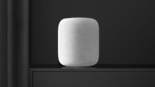 Hey Siri, Play Deezer on Apple HomePod