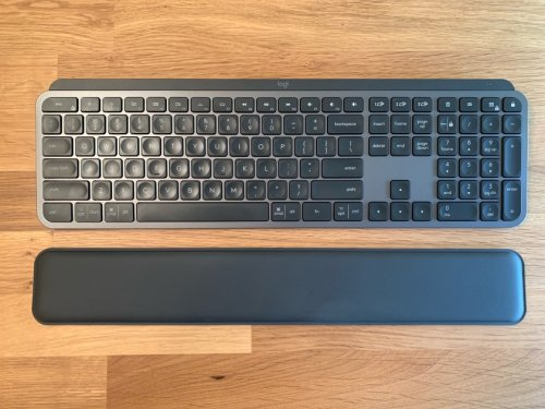 The Best Keyboards for Mac in 2021