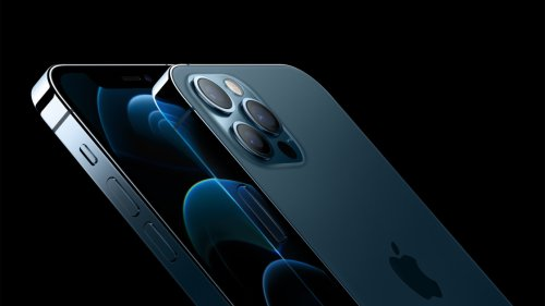 Which iPhone 12 Is Best for Photographers?