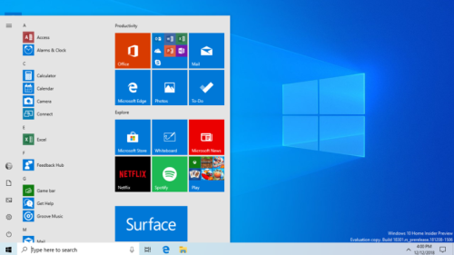 Google Calls Out Windows Zero-Day Vulnerability That Remains Unpatched