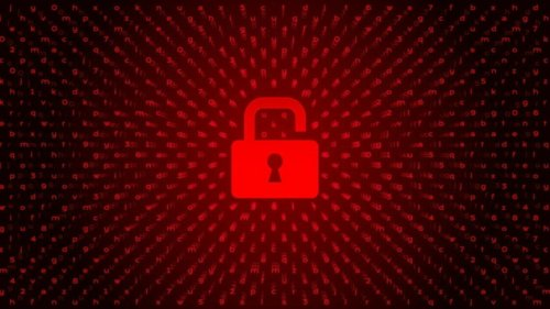 In a Bid to Stop Ransomware, Microsoft Doesn't Want Office Users to Make This Call