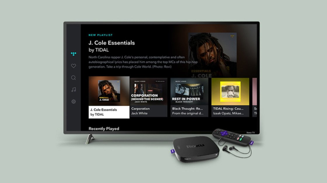 How to Control Your Roku With an Amazon Echo