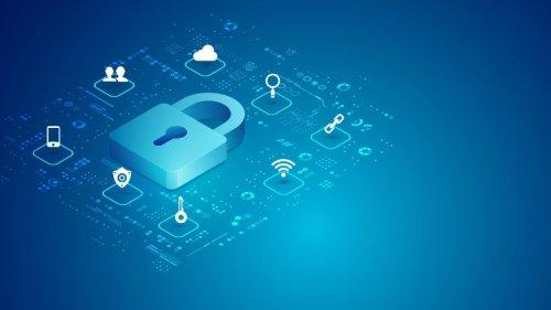NordLocker Details 1.2TB Database of Information Stolen via Custom Malware