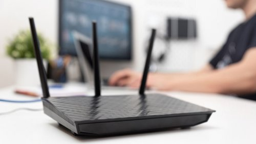 12 Tips to Troubleshoot Your Internet Connection