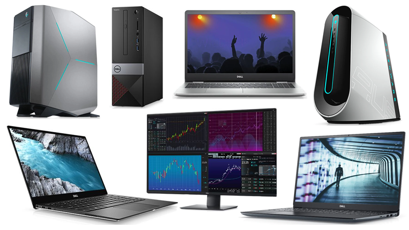 The Best Memorial Day Tech Sales to Shop Right Now