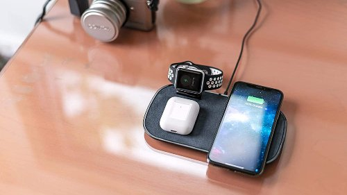 The Best Apple Wireless Chargers