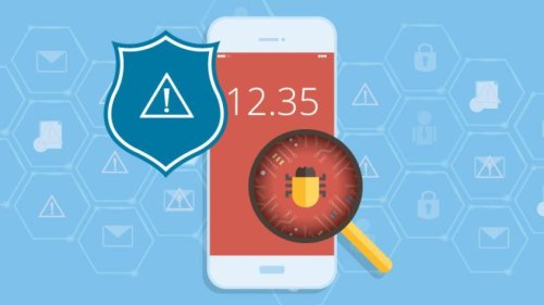 BlackRock Malware Steals Data From 337 Android Apps
