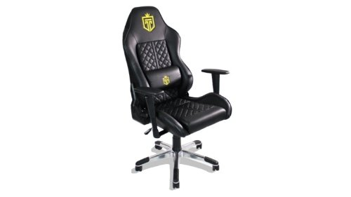 GT Throne Review