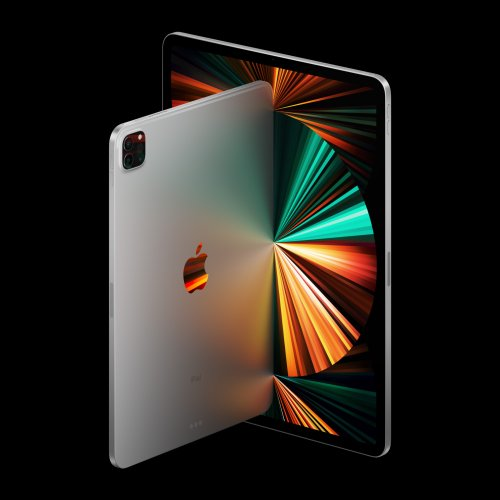 2021 Apple iPad Pro: Should You Upgrade?