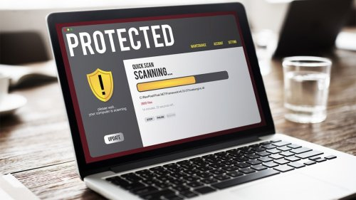 The Best Mac Antivirus Protection for 2021