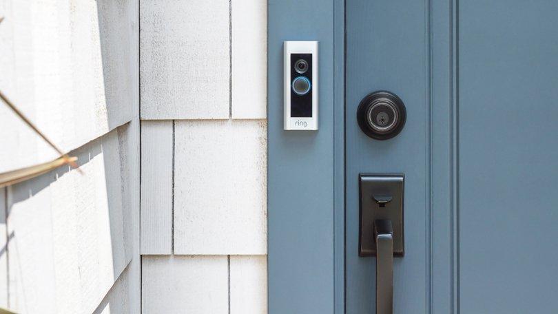 The Best Video Doorbells for 2021