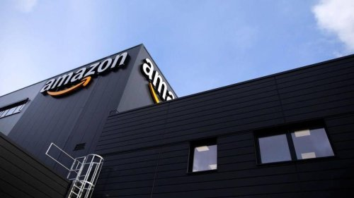 Database Reveals Over 200K People Involved in Posting Fake Reviews on Amazon