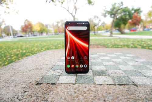 The Best Verizon Phones for 2021