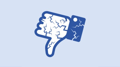 How to Quickly Delete Old Facebook Posts