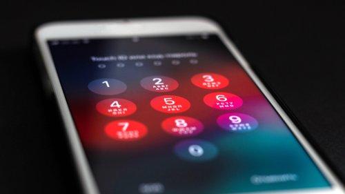 FCC Proposes Record $225M Fine For 1 Billion Spoofed Robocalls
