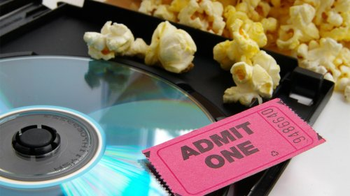 The Best Free DVD Rippers