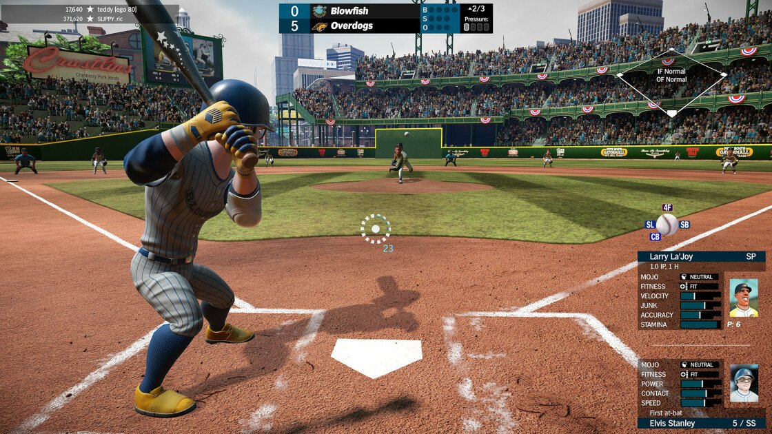 The Best PC Sports Games for 2021