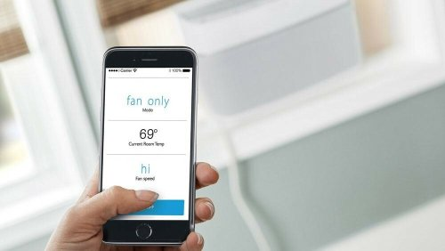The Best Smart Air Conditioners for 2021