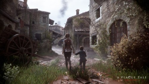 The Best Free PC and Console Games to Claim in August 2021