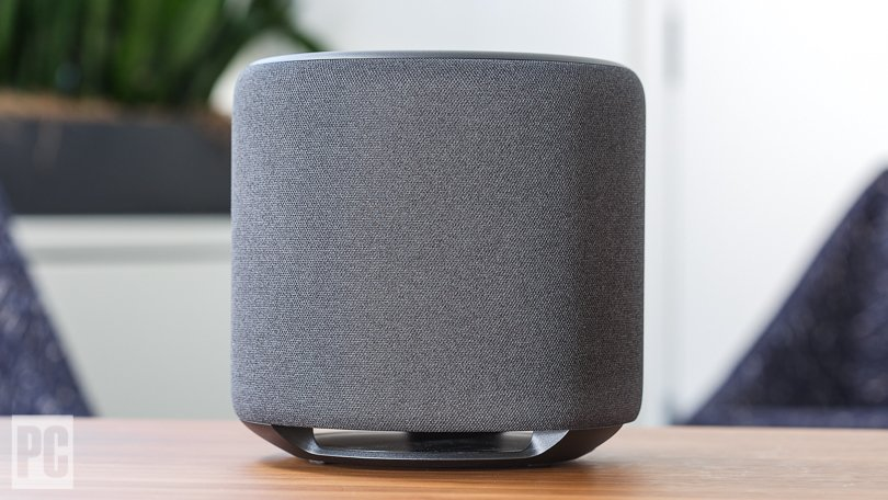 Amazon Echo Sub Review