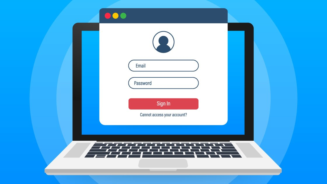 Got a Password Manager? Good, But You're Using It Wrong
