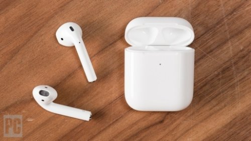 13 Tips to Get the Most Out of Your Apple AirPods