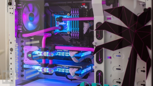 New Graphics Card Too Expensive? 10 Ways to Squeeze More Performance From Your GPU