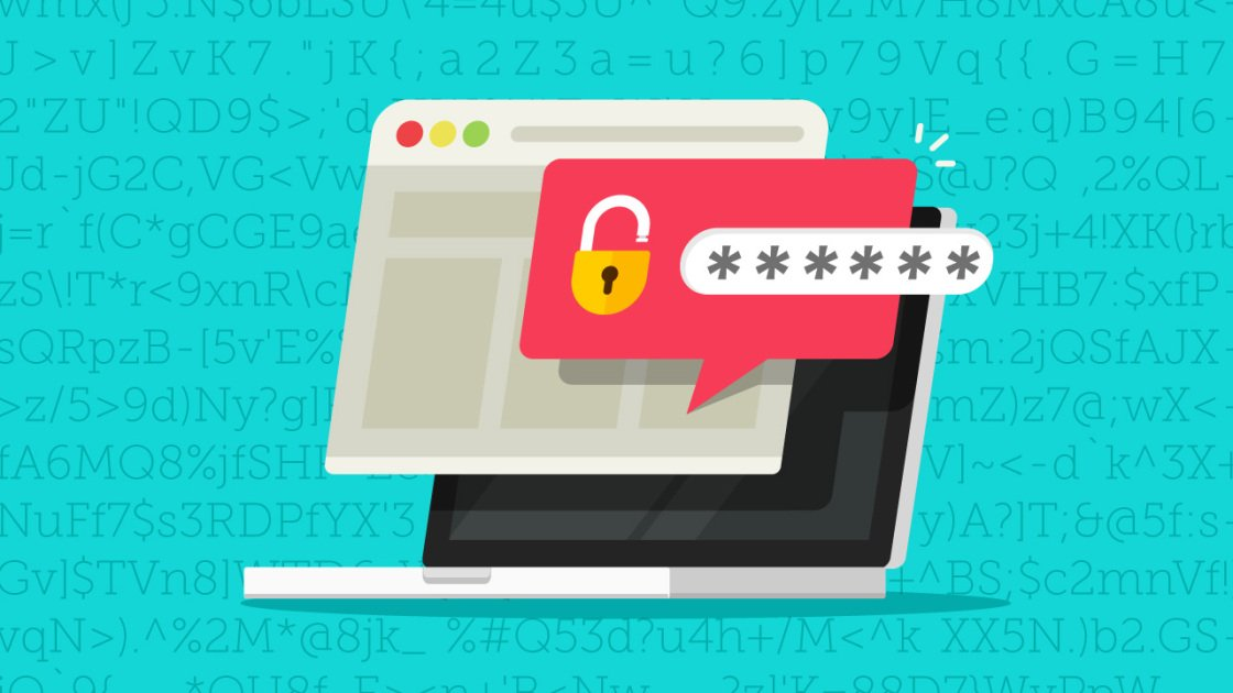 The Best Password Managers for 2021