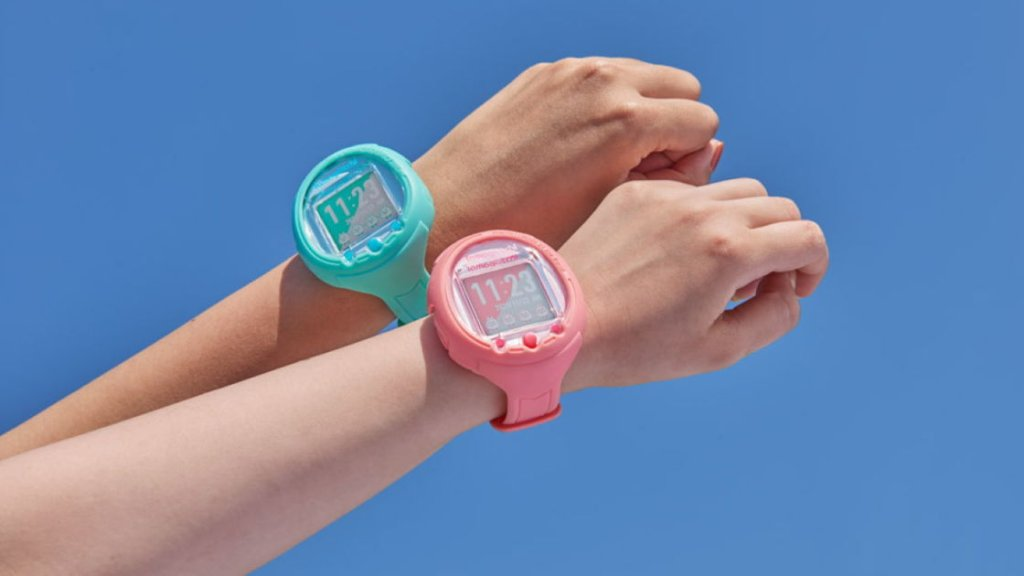 Wearables - cover