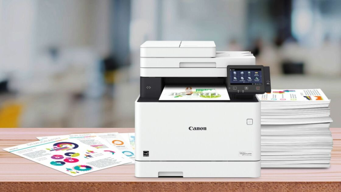10 Top-Rated Cheap Printers Starting at $99 + the Best Printer Sales to Shop Now