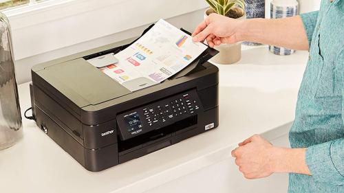 The Best Cheap Printers for 2021