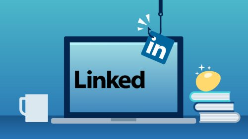 Scam Alert: LinkedIn Users Hit by Malware From Fake Job Offers