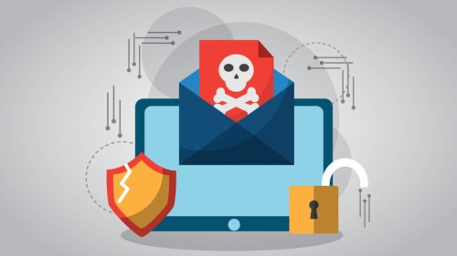 The Best Spyware Protection Software for 2021