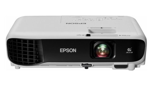The Best Projectors for 2021