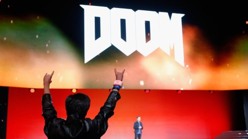 Can It Play Doom? 6 Unique Ways to Run the Classic Game
