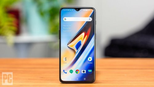 The Best Unlocked Phones for 2021