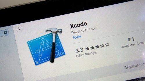New Mac Malware Spreads Via Xcode Projects From Software Developers