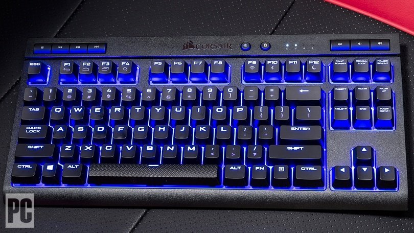 The Best Keyboards for 2021