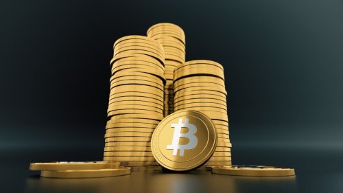 Miami to Explore Paying City Employees in Bitcoin