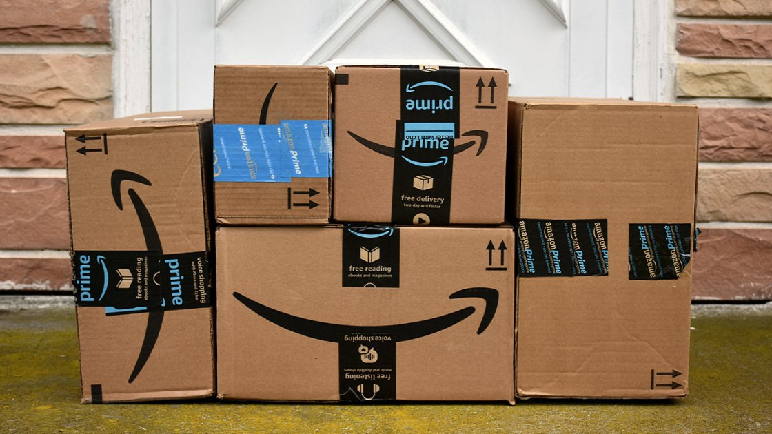 22 Tips Every Amazon Addict Should Know