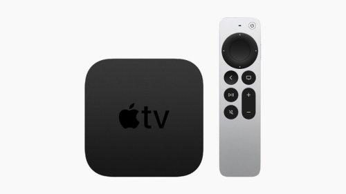 New Apple TV 4K: Should You Upgrade?