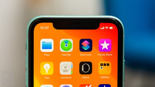 How to Remove (and Restore) Built-In iOS Apps