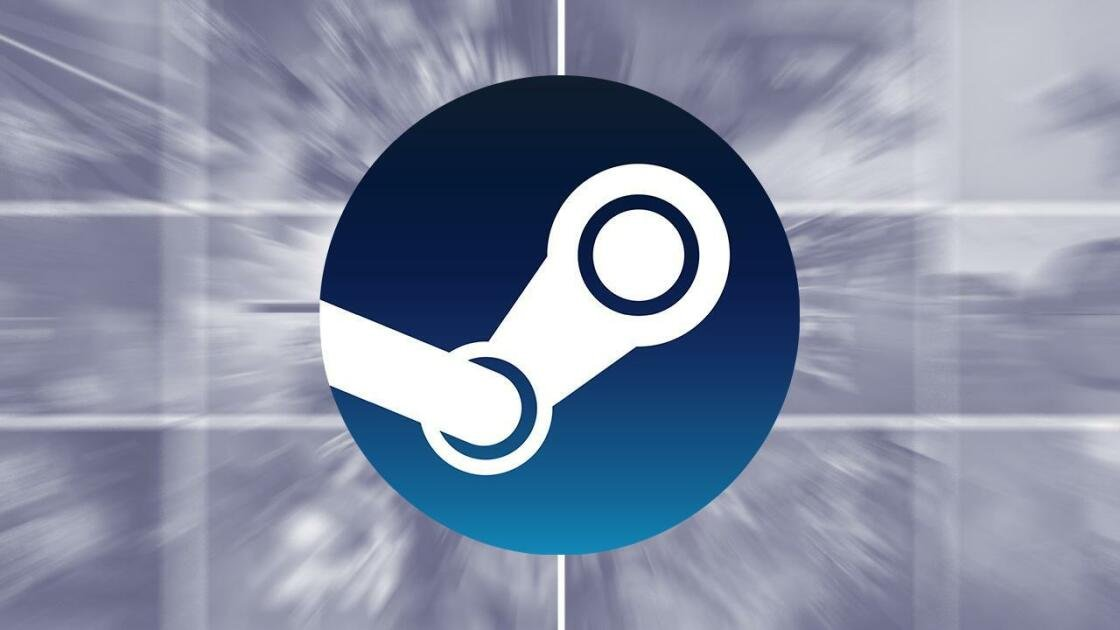 The Best Free Steam Games for 2021