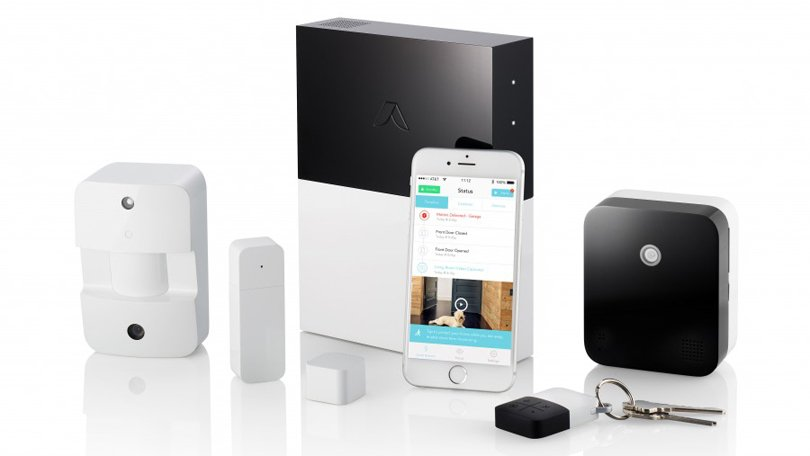 Abode Smart Security Kit Review