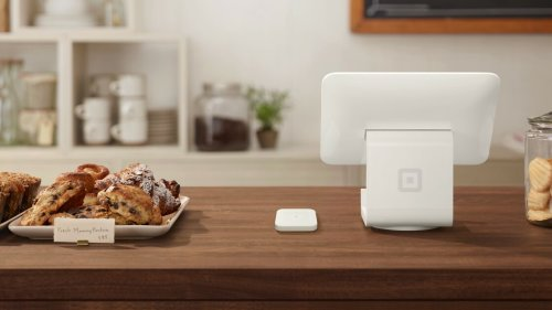 Square Could Make a Bitcoin Mining System for the Masses