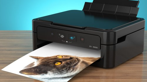The Best Printers for 2021