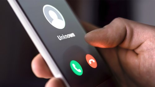 How to Block Robocalls and Spam Calls