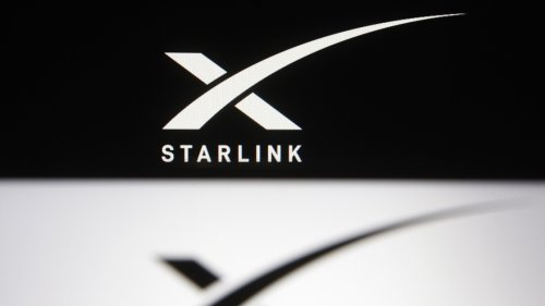 SpaceX Tells FCC to Dismiss Claims That Starlink Will Underperform