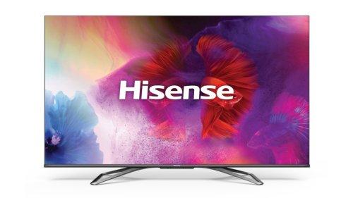 Hisense 65H9G Quantum Series Review