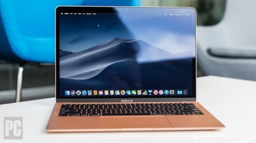 New MacBook Air, MacBook Pro, iMac, Mac Pro for 2021: The Apple Rumors You Need to Know